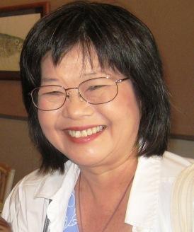 Gail Urago