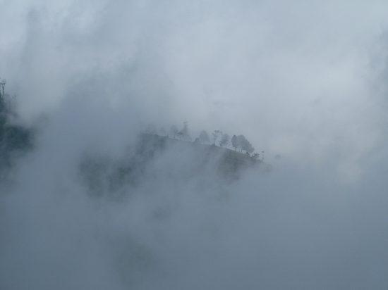 7art-00013_impervious-fog