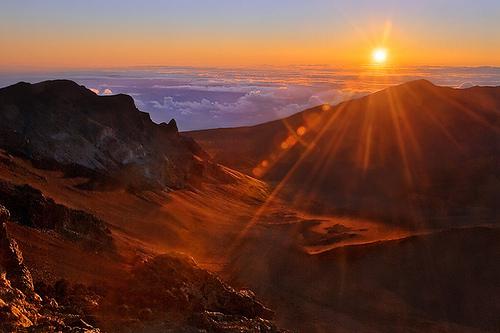 Haleakala-Crater-Maui1
